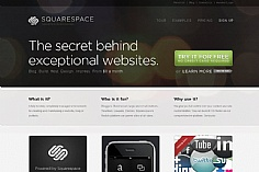 Squarespace 2 (screenshot)